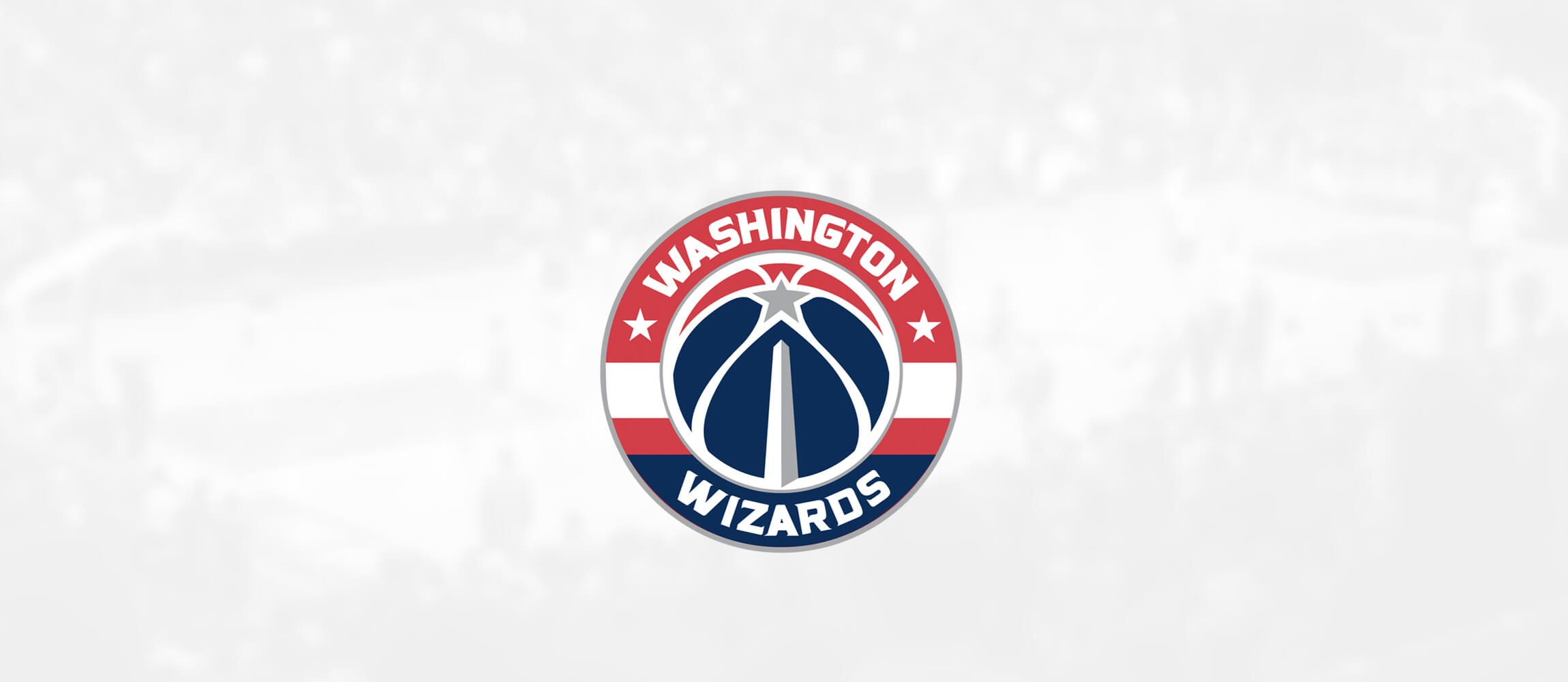 THE OFFICIAL DENTIST OF THE WASHINGTON WIZARDS. - Learn more about Dr. Deutsch, the official dentist of the Washington Wizards.