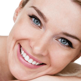 Smile Rejuvenation Image