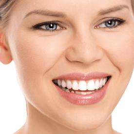 Zoom Teeth Whitening Image